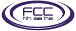 FCC-ee polarization workshop