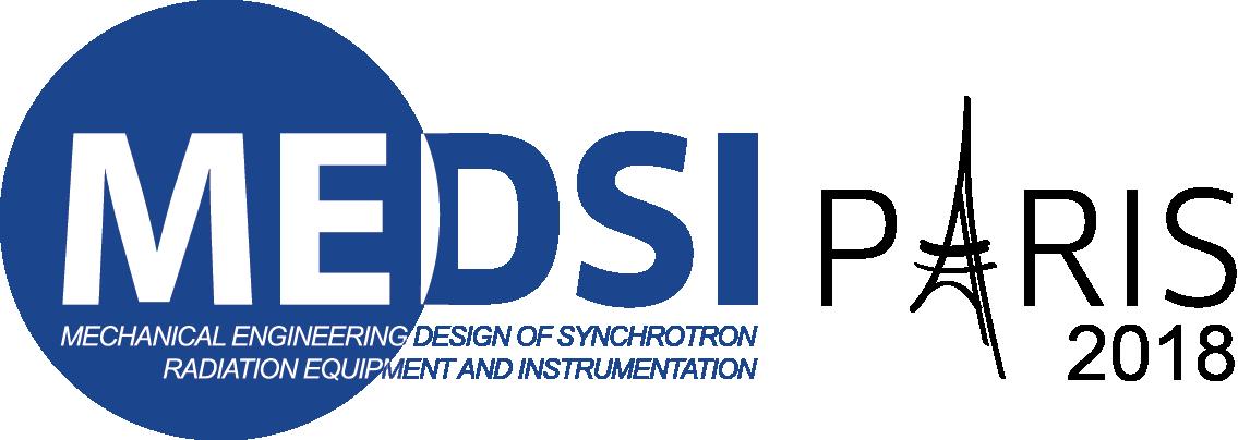 Logo MEDSI
