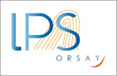 IPS ORSAY