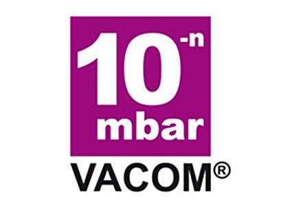 Silver Vacom