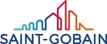 GOLD Saint Gobin