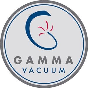 GOLD Gamma Vacuum