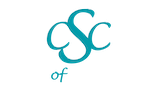 CERN School of Computing 2018