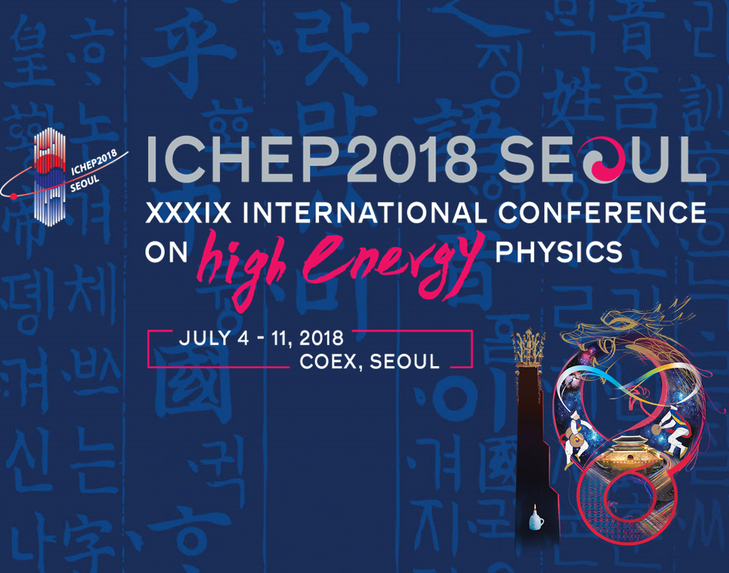 Ichep2018 Seoul 4 11 July 2018 Indico Hamilton Printed Circuit Board Design Pcb Has Been