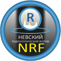 NRF Special session on hadron therapy