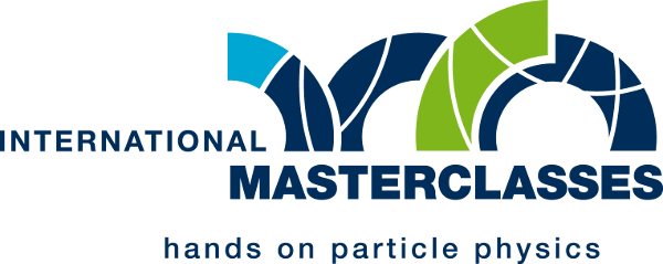 CERN CMS Masterclass in Bulgaria