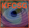 "The 5th Korea Future Collider Study Group Meeting:   ""Current Status and Perspective"""