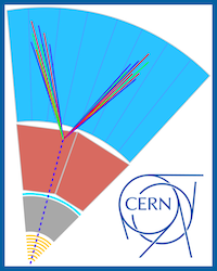 Searching for long-lived particles at the LHC: Third workshop of the LHC LLP Community