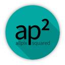 1st Allpix Squared User Workshop
