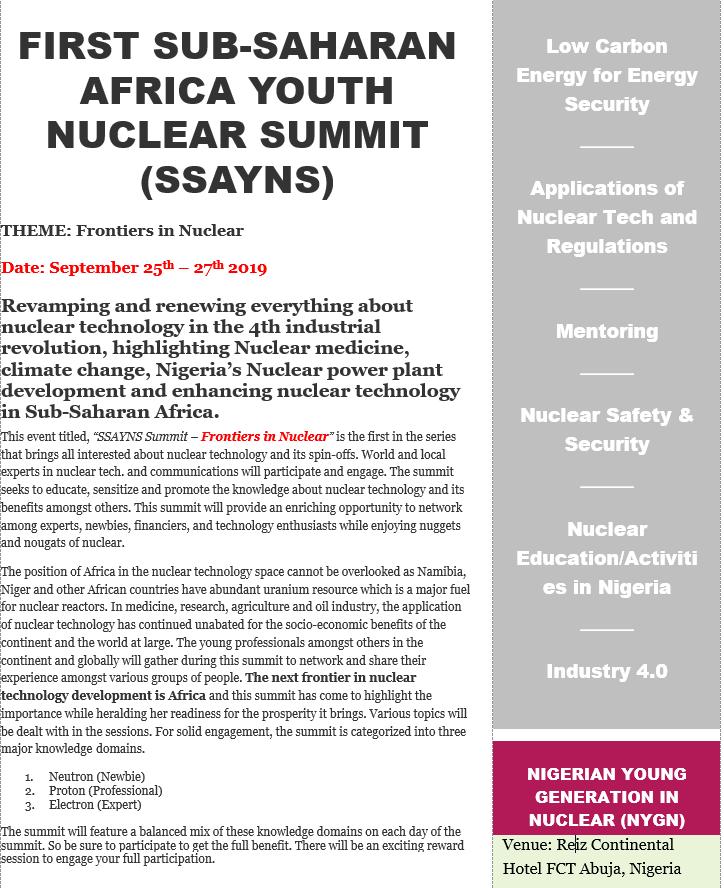 Summit Front