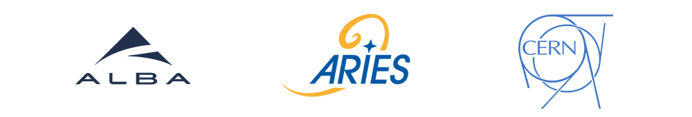 Joint ARIES Workshop on Electron and Hadron Synchrotrons