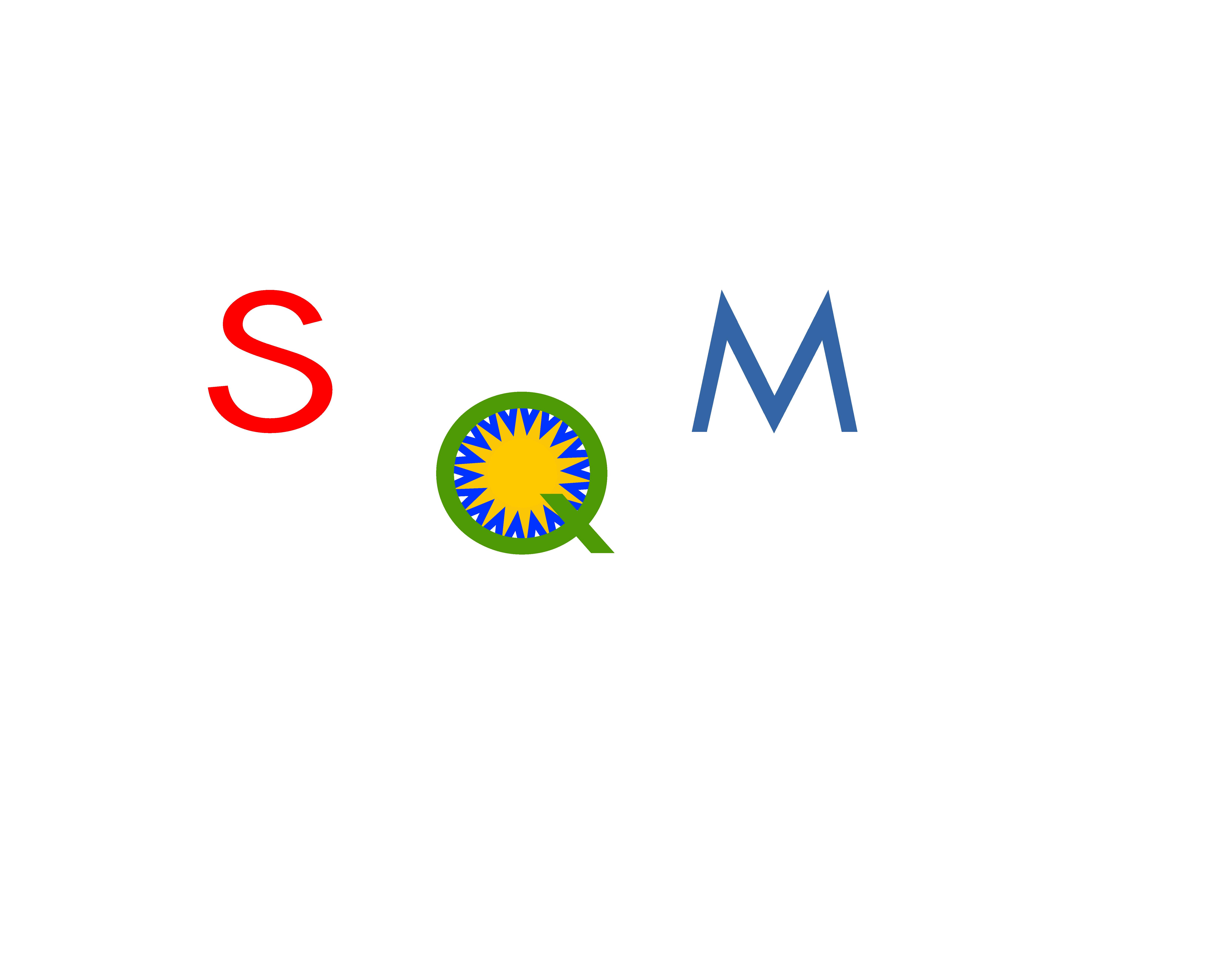 4e8d027c79e Strangeness in Quark Matter 2019 (9-15 June 2019) · Indico