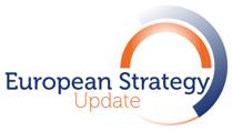 Input to the European Particle Physics Strategy Update 2018-2020