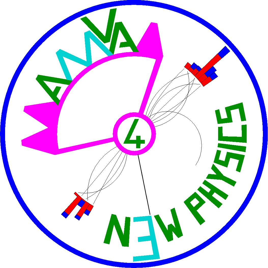AMVA4NP