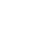 2nd Rucio Community Workshop