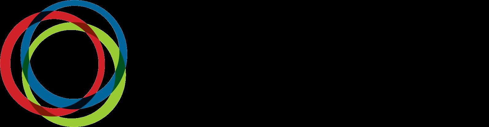 Web@30 on 12 March 2019   CERN