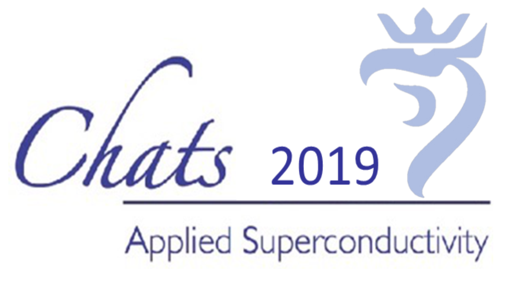 Chats On Applied Superconductivity 2019 9 12 July 2019 Overview Indico