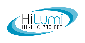International Review of the HL-LHC Collimation System