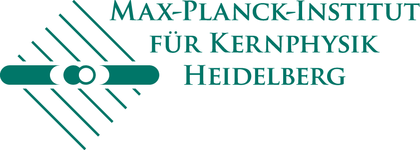 MPIK logo