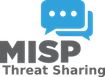 MISP Training - Threat Intelligence for Analysts and Administrators