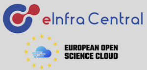 Building Open Science in Europe: The road ahead for EU Member States and the EOSC community