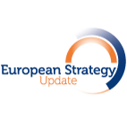 Open Symposium - Update of the European Strategy for Particle Physics