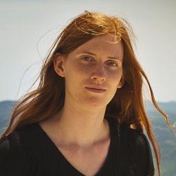 Elise Wursten