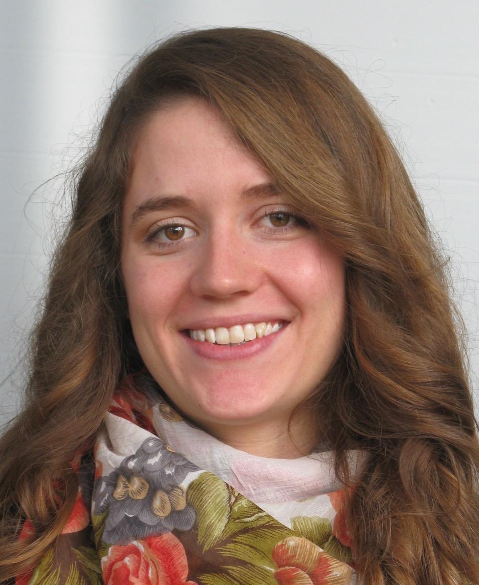 Vera Schäfer