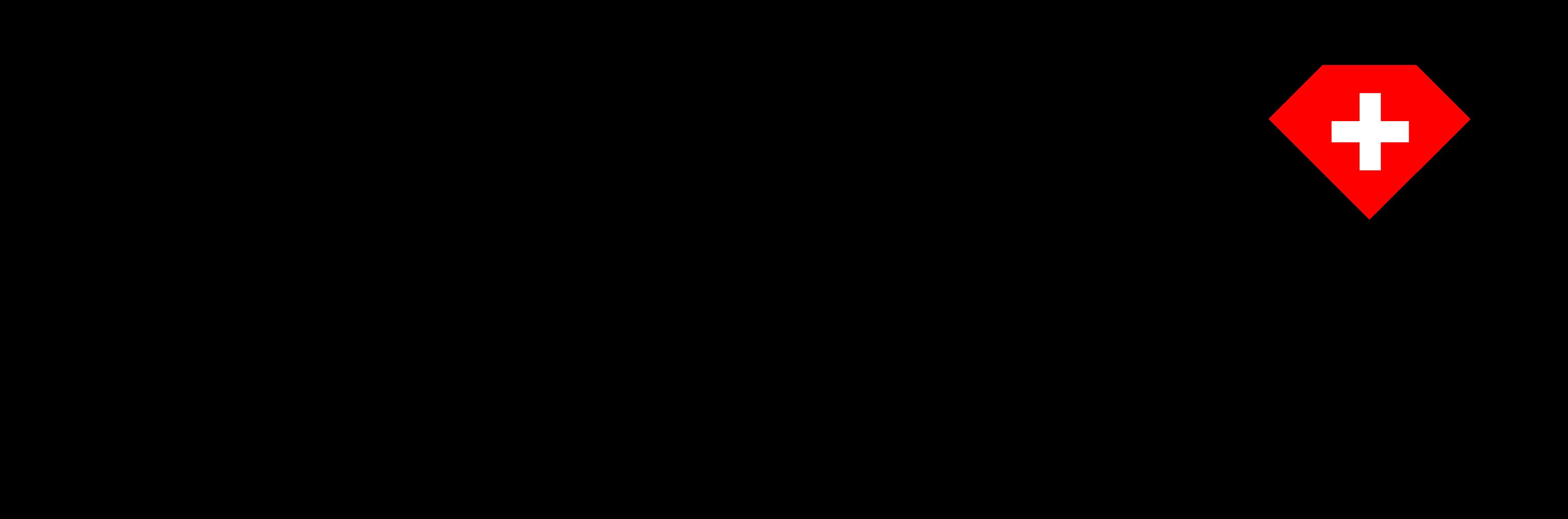 Plasmadiam