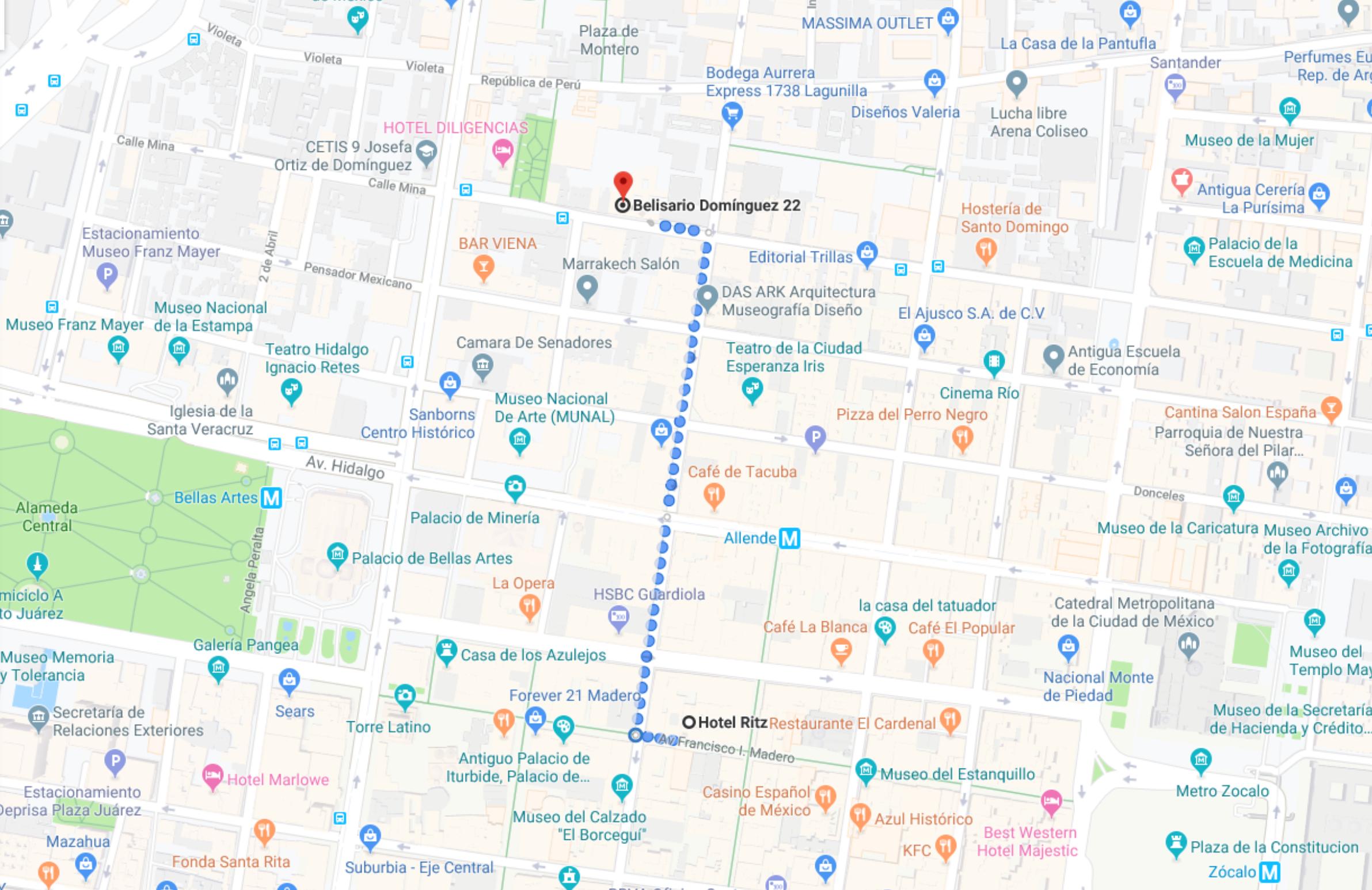 https://goo.gl/maps/EikA675FeVgNVM2V6