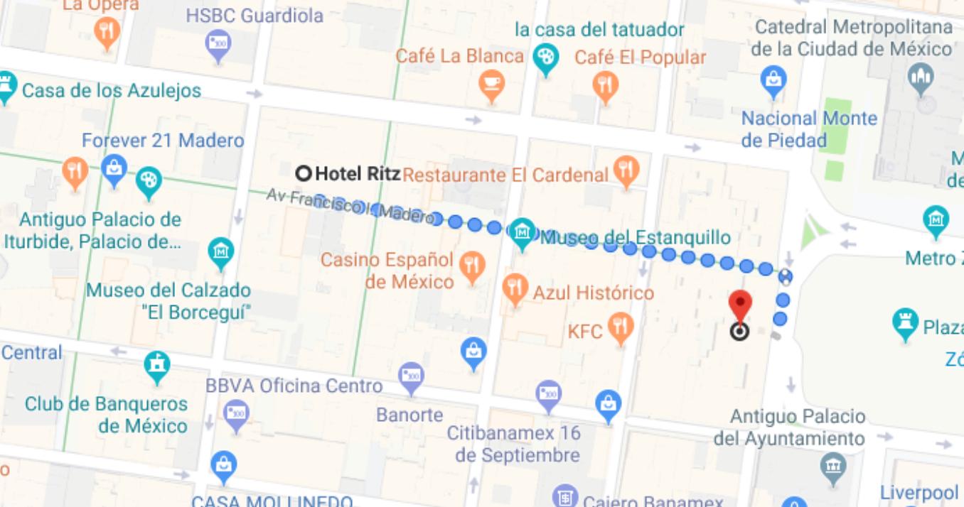 https://goo.gl/maps/PxDQ9BzyBNgHFghH8