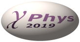 NuPhys2019: Prospects in Neutrino Physics