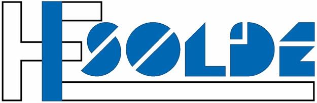 HIE-ISOLDE logo
