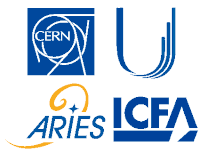4th ICFA Mini-Workshop on Space Charge 2019