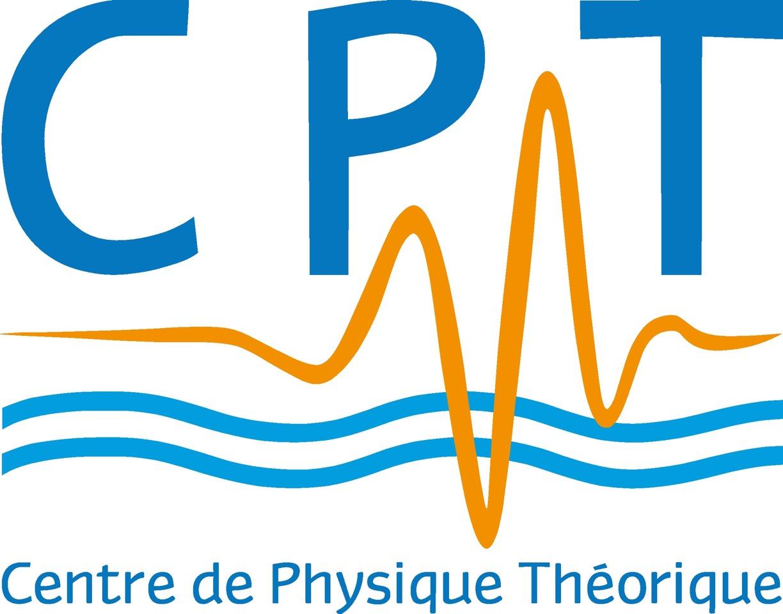 CPT Marseille