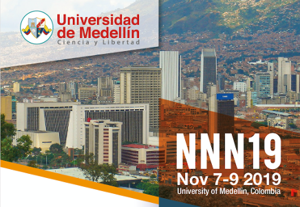 International Workshop on Next generation Nucleon Decay and  Neutrino Detectors (NNN19)