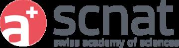 Swiss Academy of Sciences