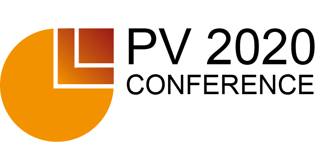 PV2020 Conference - Adding value (to) and preserving Scientific and Technical data