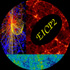 International Conference on the Emerging Issues in Cosmology and Particle Physics (EICP2)