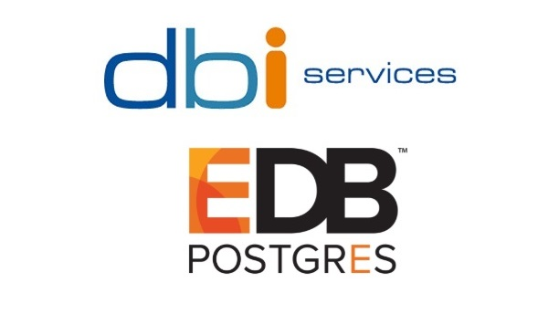 Enterprise DB, dbi services