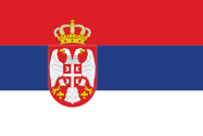 (Cancelled due to COVID-19) Serbian Teacher Programme