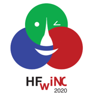 HF-WINC 2020 - The 8th International Workshop on Heavy Flavour Production in Nuclear Collisions