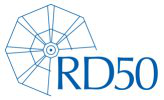 36th RD50 Workshop (CERN - - online Workshop)