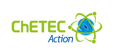 ChETEC Zagreb Nucleosynthesis software pipeline training school