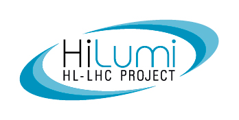 10th HL-LHC Collaboration Meeting, CERN - 5-7 October 2020