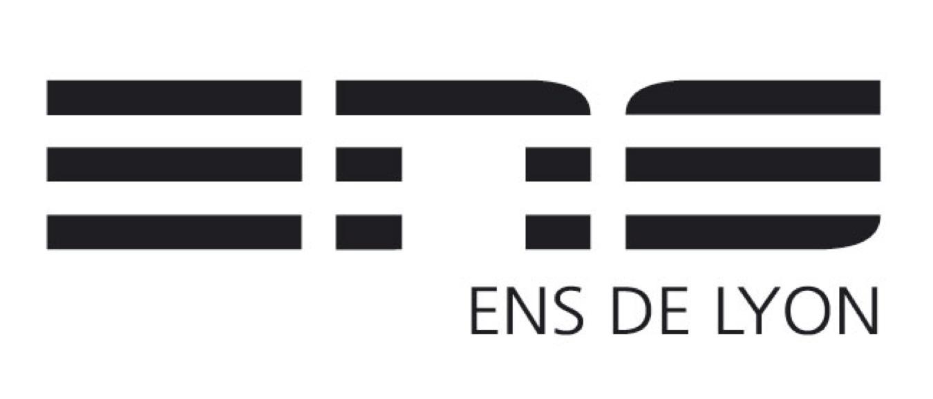 ENS Lyon