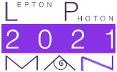 30th International Symposium on Lepton Photon Interactions at High Energies