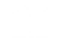 4th Project MEFT Workshop