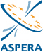 ASPERA Technology Forum - Photosensors and auxiliary electronics