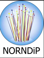 Third  Conference of Nordic Network for Diversity in Physics.